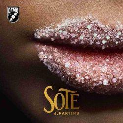J Martins Sote