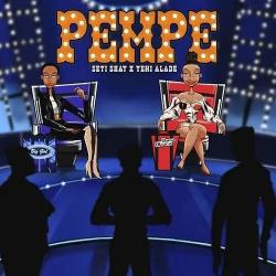 Seyi Shay Pempe ft Yemi Alade