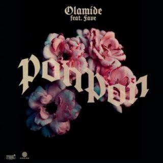 Olamide - PonPon