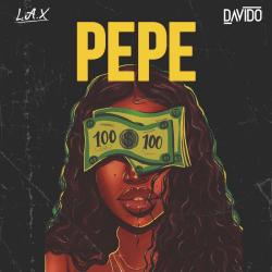 L.A.X Pepe ft Davido